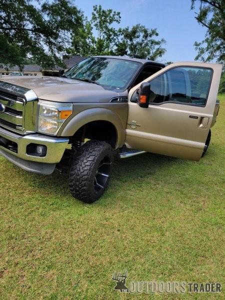 truck-7-jpg.3378410