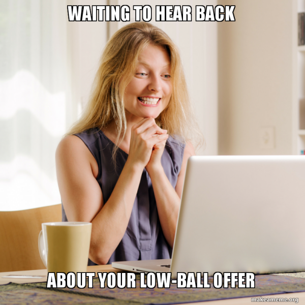 waiting-to-hear-5b5531.png