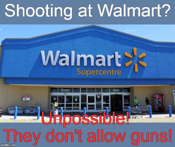 walmart NO GUNS.jpg