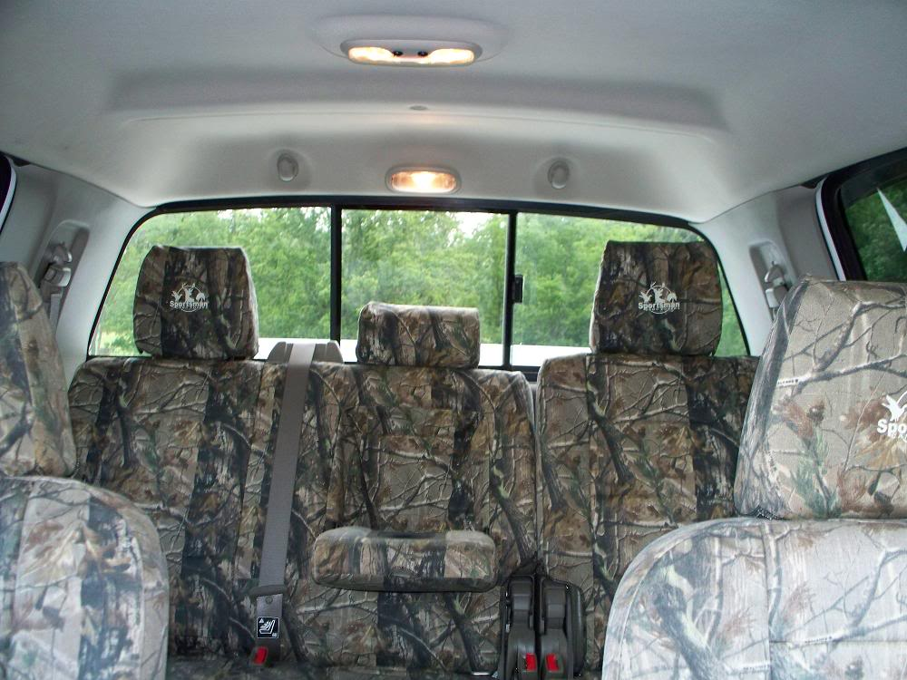 06 dodge mega cab 2500 lariat 4x4 loaded | The Outdoors Trader