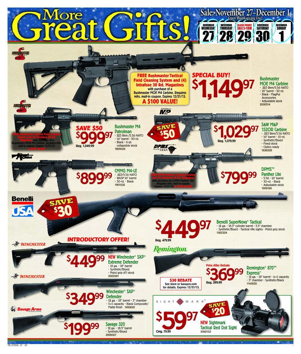 slick gun deals.com