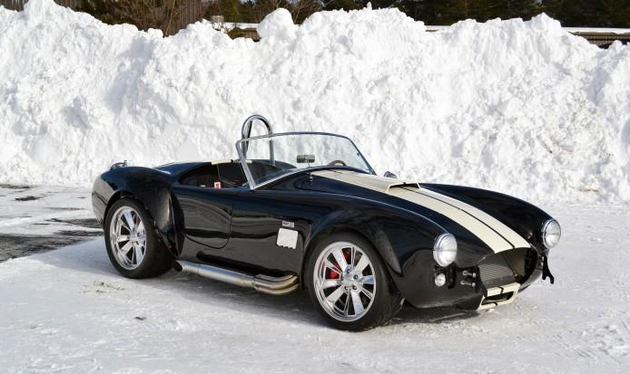 best sports car under 15k page 15 the outdoors trader. Black Bedroom Furniture Sets. Home Design Ideas