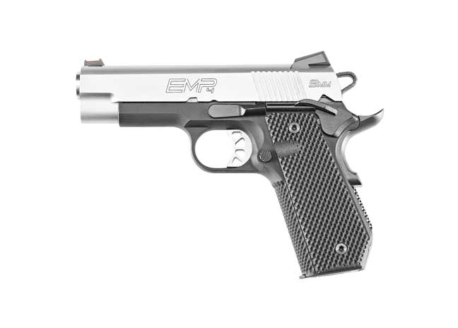 Sweet 1911 in 9mm For Sale | Old Ads Classifieds | The