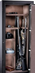 FS: Browning Sterling Series Gun Safe ~ $600 | The Outdoors Trader