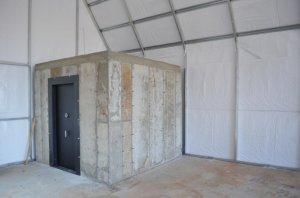Metro Atlanta Safe Rooms Gun Rooms And Vault Doors And