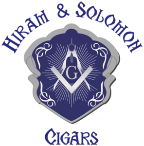 logo_slider2-1.png
