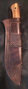 Colt Gentry 2.docx.jpg