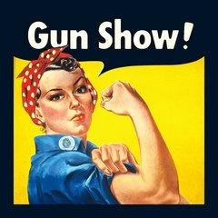 gun show 2.jpg