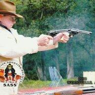 Gun Guru