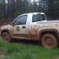 truck56