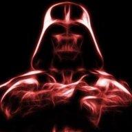 CAD Jedi