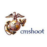cmshoot