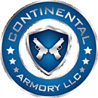 ContinentalArmory