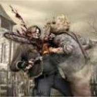 zombiekiller78