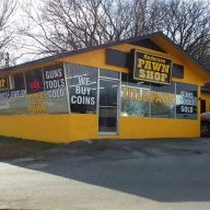 andersonpawn
