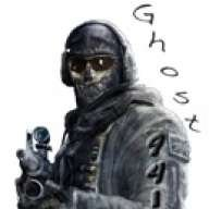 Ghost941
