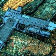glockgunner