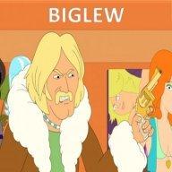 BIGLEW