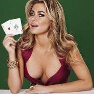 PokerProwess