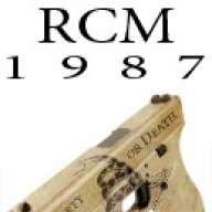 Rcm1987