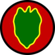 jwk1340