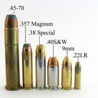 357-trigger happy