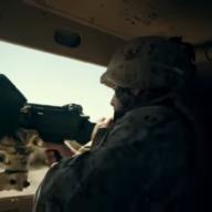 gunsurplus