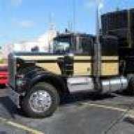 truckerwes2010