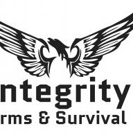IntegrityArms