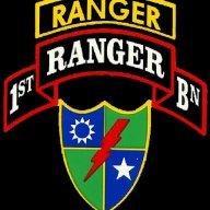 75RangerWillis