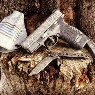 10-8 Gunworks