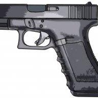 sharpshooter68