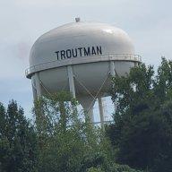 troutman