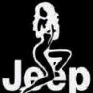ss_jeep