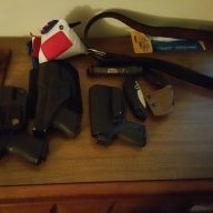 glock19warrior