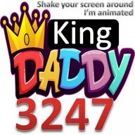 kingdaddy3247