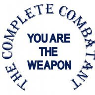 The Complete Combatant