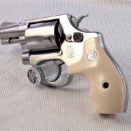 hillbilly30120
