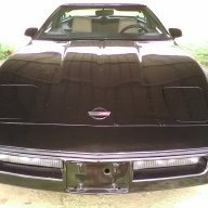 musclecarrestorations
