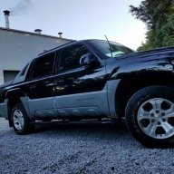 Chevy9000