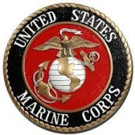 USMC1950