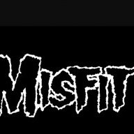 MiSFiT911