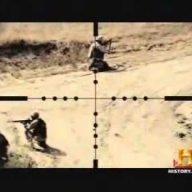 Sniper1200