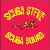 Scuba Steve1