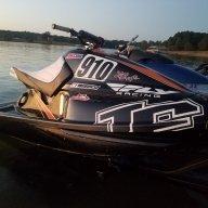 Racer910