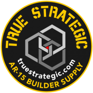 TRUE Strategic