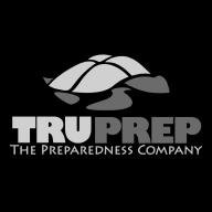 TruPrep