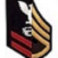 Navy/ArmyVet