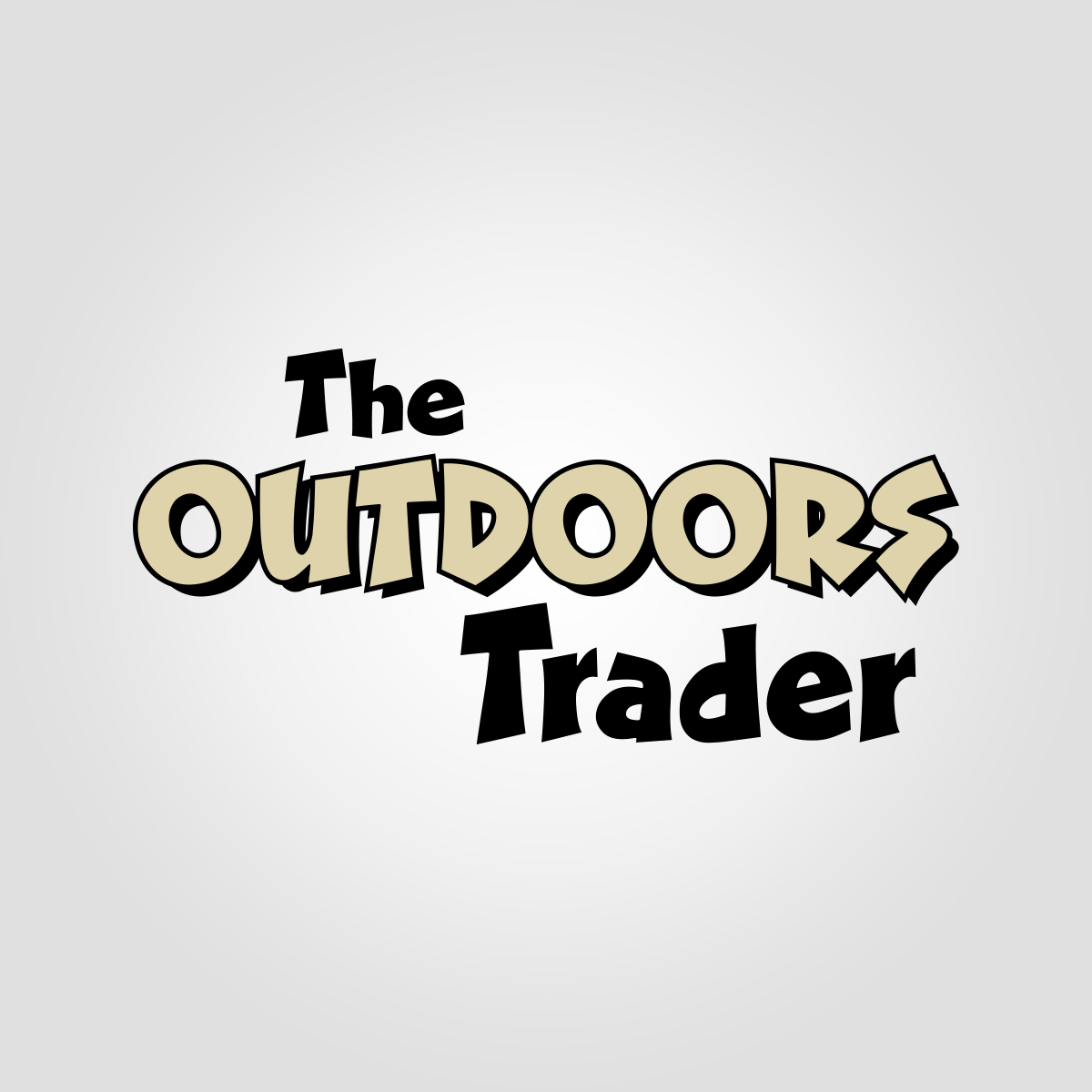 Handguns The Outdoors Trader