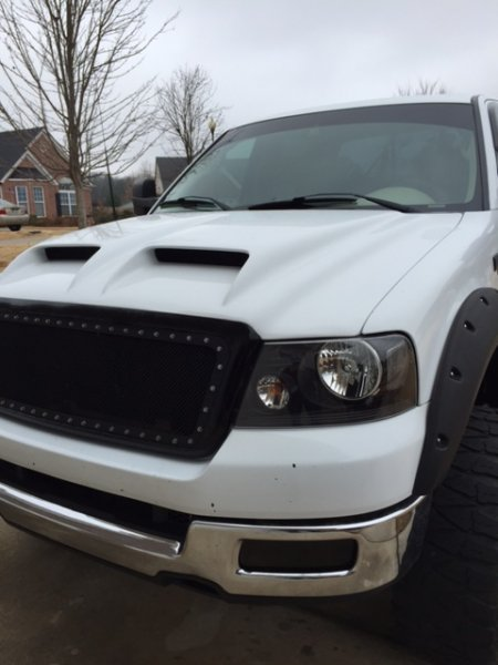 Price For Ford F150 Disel Autos Weblog